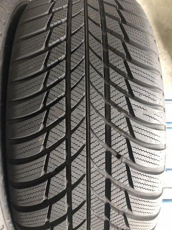 225/45/18 R18 Bridgestone Blizzak LM 001 4шт зима