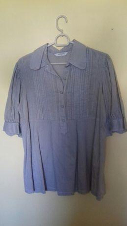 Koszula damska 10