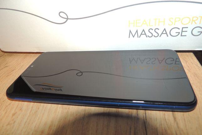 Смартфон Huawei Honor 8x/Хонор 8х 4/64 Blue
