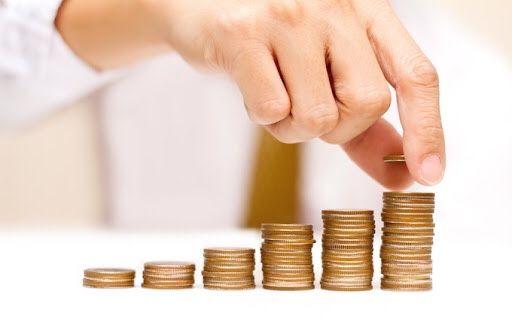 EKSPRESOWA pożyczka prywatna na dowolny cel, bez zaświadczeń, na 500+