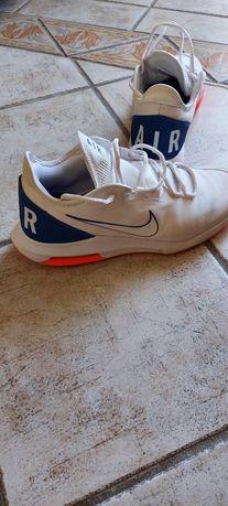 Nike Air Basketball 46 (12)