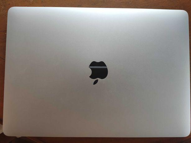 """Apple Macbook Pro 13"""" 2019"""