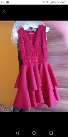 Sprzedam Sukienka lou