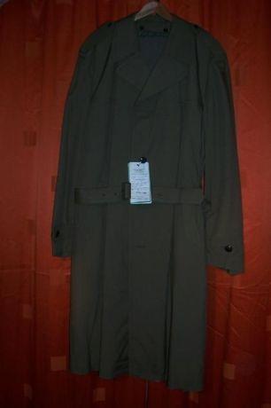 Płaszcz Letni(wyjściowy) + spodnie