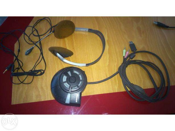Microsoft game voice set