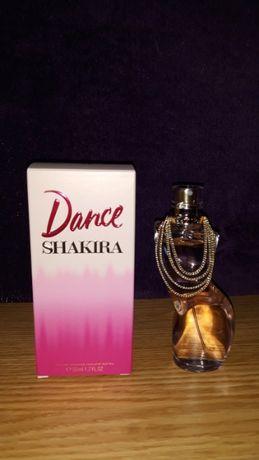 Продам Туалетную воду Shakira Dance, 50мл 320грн