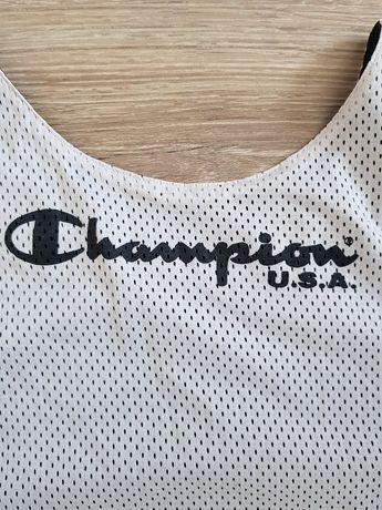 Nowa koszulka Champion USA NBA Basketball  Limited Edition r.L