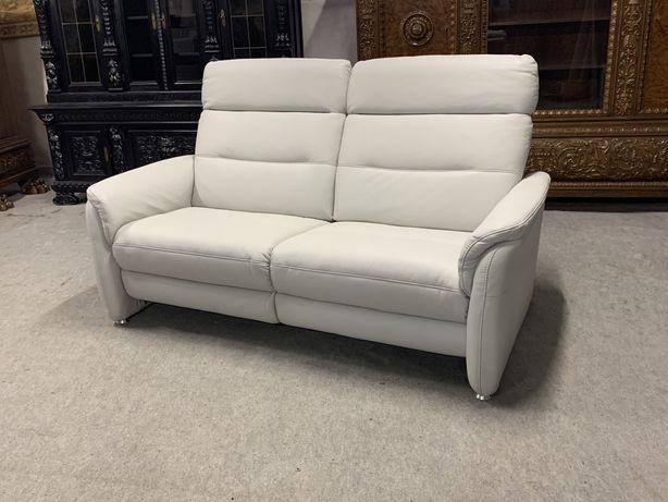 Новый кожаный диван Шкіряний диван Диваны кожаные