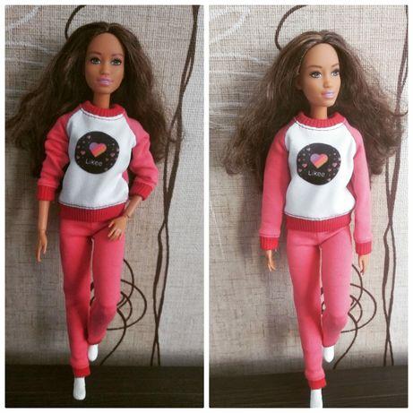 Одяг для ляльки Барбі, наряд, одежда, платье для куклы Барби