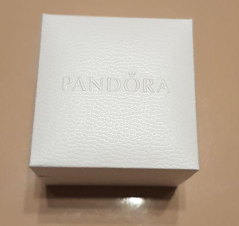 Оригинальные пакеты Pandora