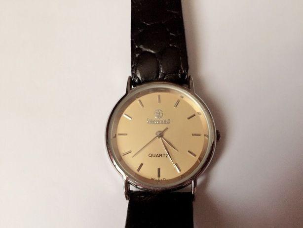 Relógio Swissgold Quartz