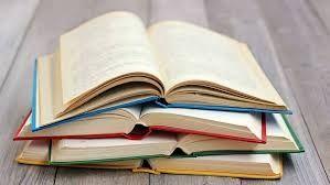 Написание курсовых, рефератов, докладов