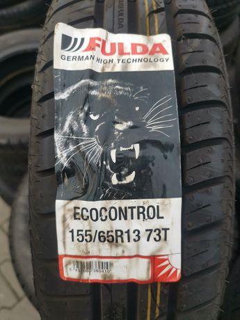 Fulda Ecocontrol 155/65r13 73T