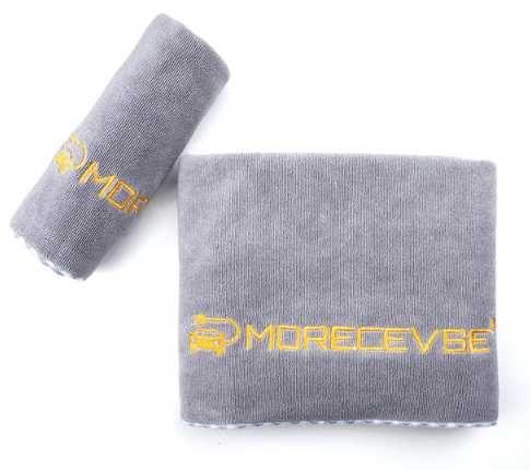 Ścierka z mikrofibry Morecevse