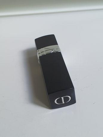 Помада для губ, Dior Rouge Dior
