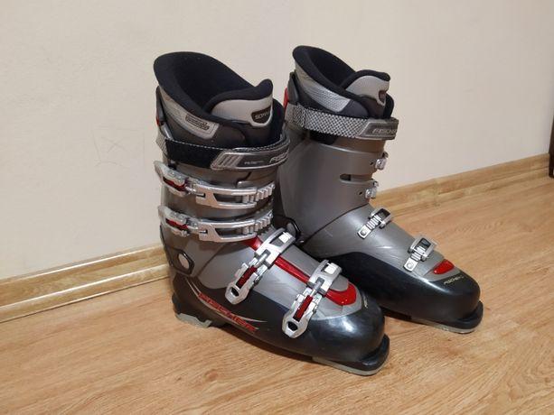 Buty narciarskie Fischer MX FIT 60