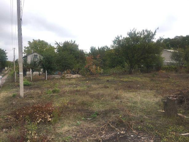 Продам свой дачный земельный участок 6 соток 46000 грн.