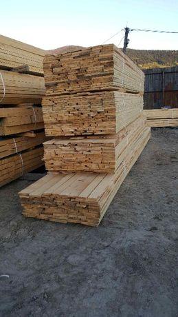 ŚLĄSK deska szalunkowa 25 mm,drewno budowlane