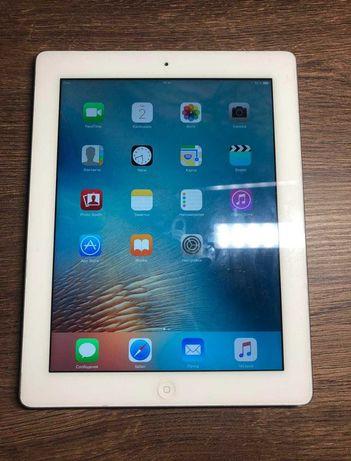 Apple Ipad 3 64gb Wifi+4g ідеал