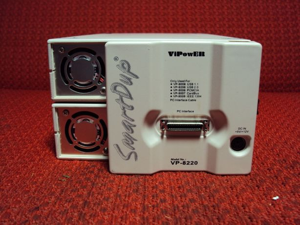 Vipower Vp-8220