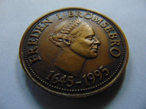 Medal,order duński