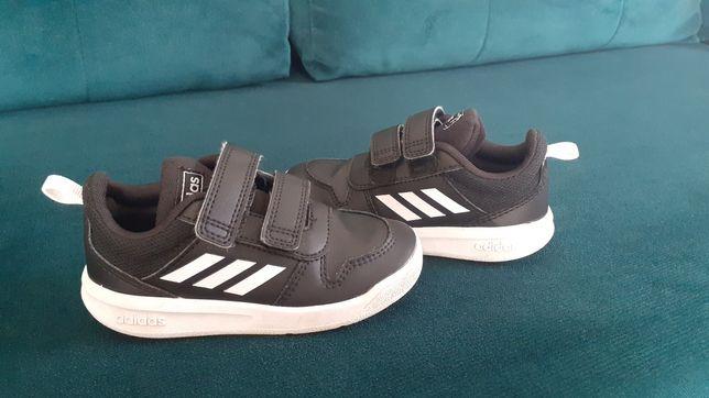Buciki dziecięce Adidas 25
