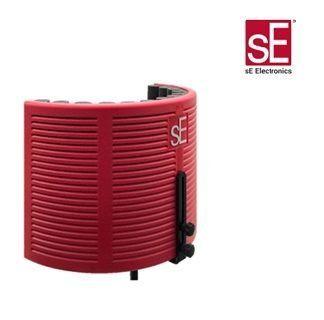 SE Electronics Reflexion Filter X Red SKLEP KRAKÓW