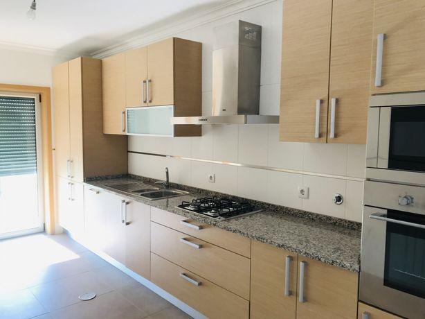 Apartamento T2 Ílhavo