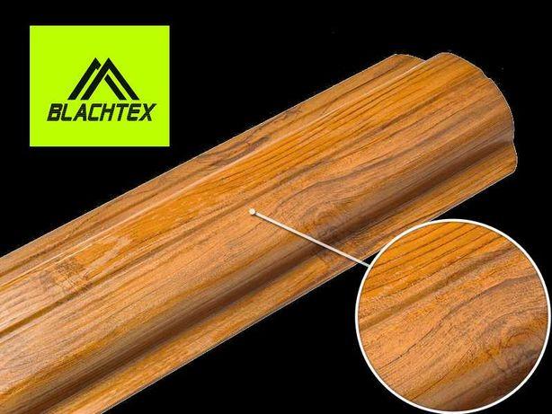 Sztachety metalowe OD RĘKI 2 GATUNEK oraz 1 GATUNEK na wymiar- WYSYŁKA