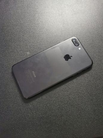 IPhone 7 Plus 32GB - Gwarancja Sklep