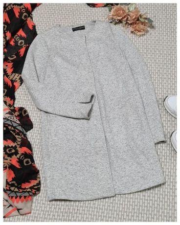 пальто на кнопках Dorothy Perkins, р. XXS/XS