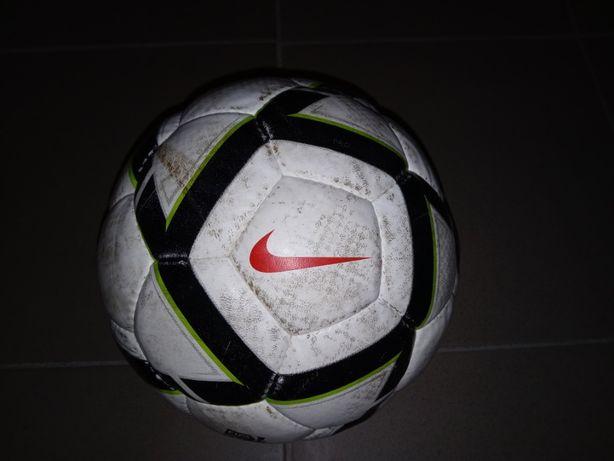 Piłka NIKE Fifa quality