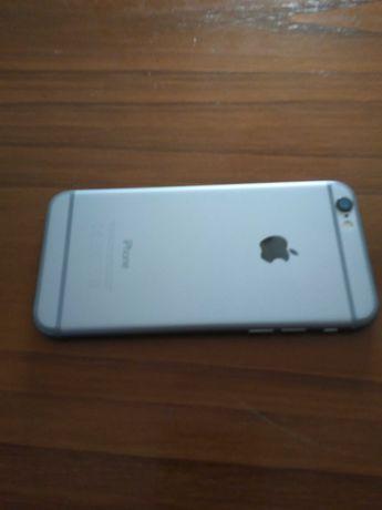 Iphone 6 usado em bom estado