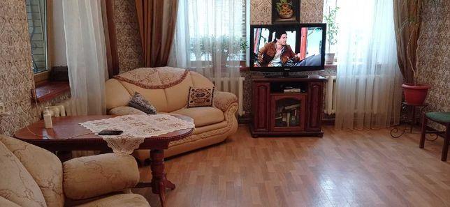 Продам уютный ,светлый дом р-н ост. Донбасс!Документы готовы!