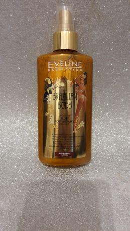 NOWY Balsam rozświetlający Eweline w sprayu