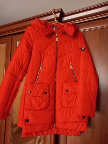 Куртка зимняя ХС-С