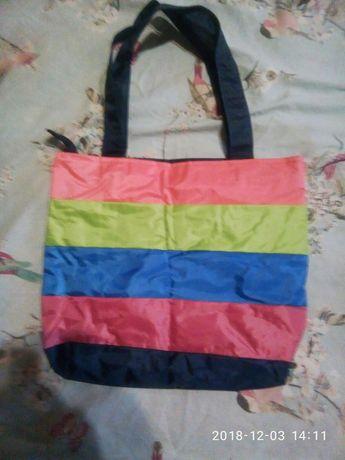Женские сумки, рюкзак