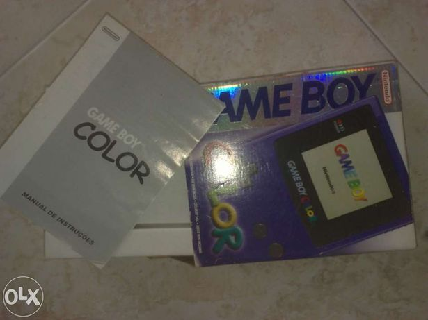 Consolas Jogos e acessorios retro