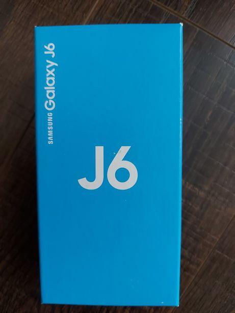 Продам Самсунг J6