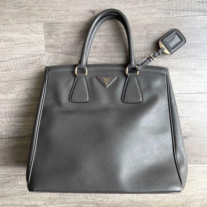 Prada сумка оригинал brunello cucinelli