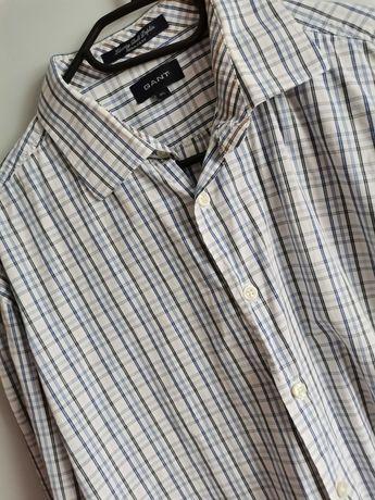 Gant koszula XL Okazja!