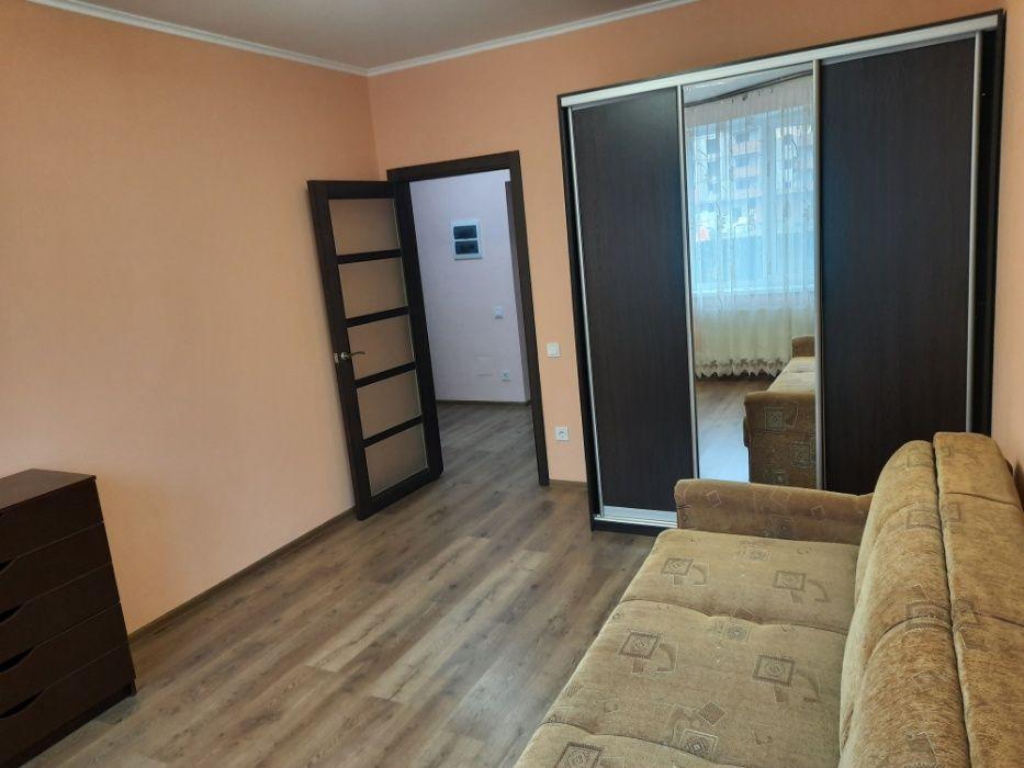 Сдам 1к квартиру в ЖК Озерный гай, Гатное Гатное - изображение 1