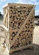 Продам дрова в подонах