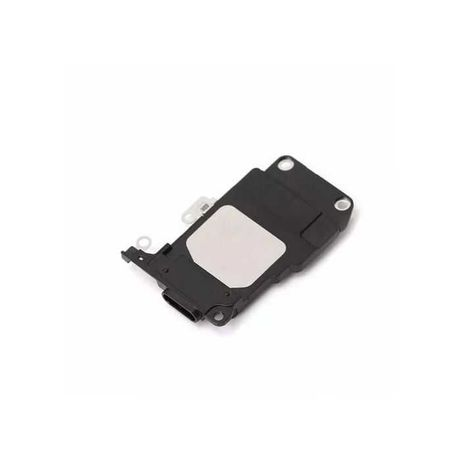 Altifalante Buzzer Iphone 7