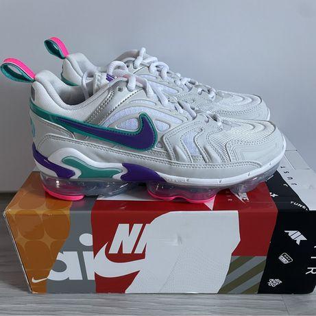 Nike Vapormax Evo 38,5
