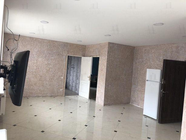 ЖК Family , 3 комнатная уютная квартра