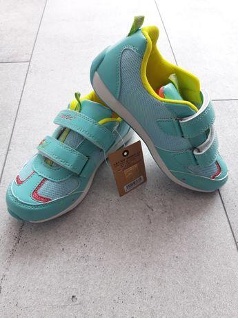 Дитяче Взуття, для Дівчат