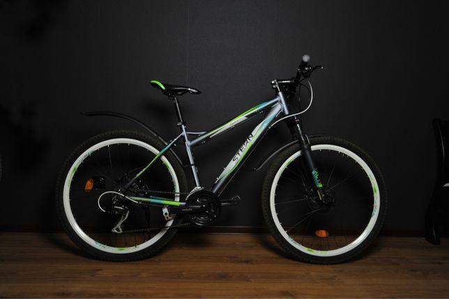 Велосипед STERN Electra 2.0