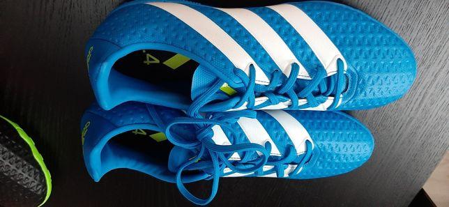 Buty Adidas Nowe 42 2/3