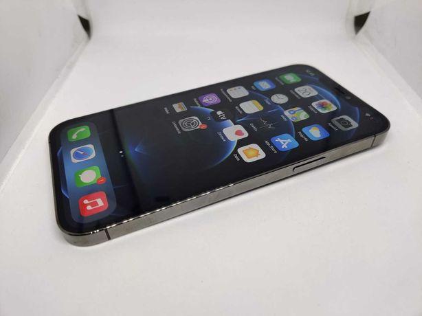 Apple iPhone 12 PRO MAX 128GB Gwarancja * Lombard Madej Gorlice